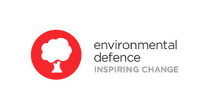 Environmental-Defence-Logo