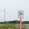 Wapella – Energy East would dissect a Wind Farm