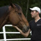 Ryan Theriault – Equestrian Therapeutic Centre